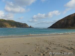 Mahun Beach
