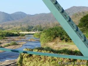 Ta-Pai Bridge
