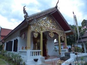 Wat Pra Tat Mae Yen