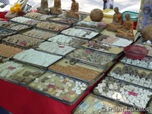 Amulettmarkt