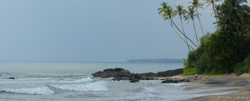 Mit eigenem Fahrer Sri Lanka erkunden