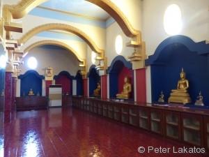 Tempelmuseum