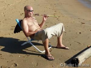 Zigarettenersatz