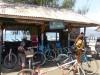 abdi-rental-bike