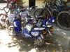 es-gibt-auch-e-bikes