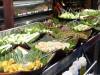 noch-eine-salatbar