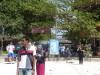welcome-to-gili-trawangan
