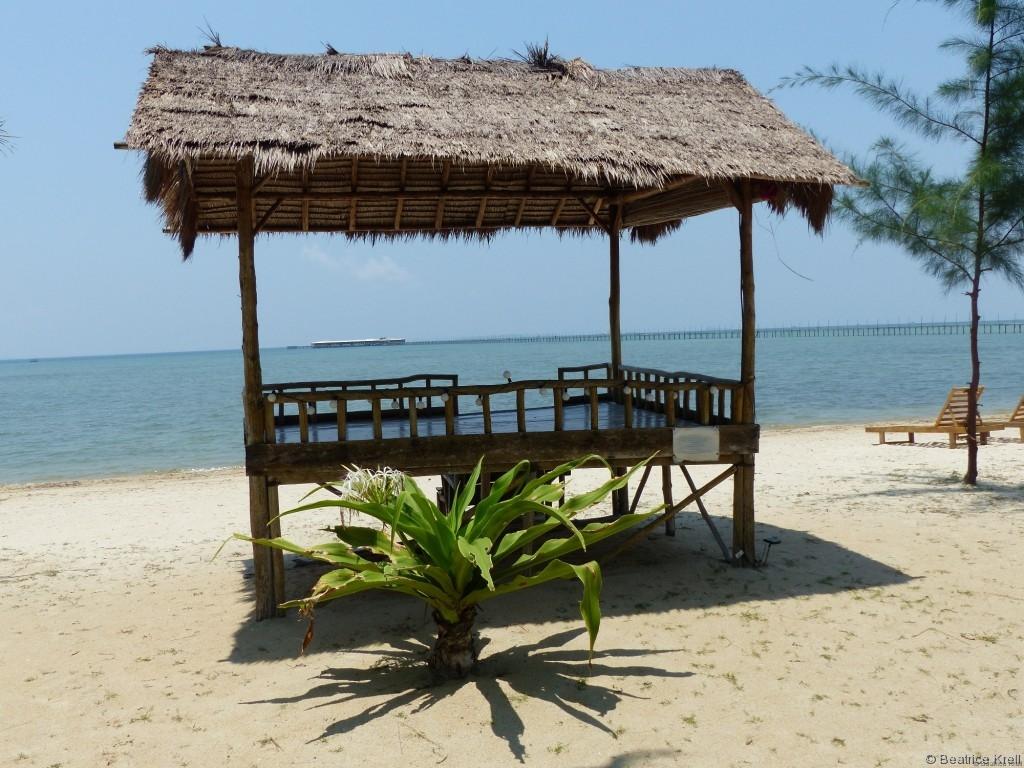Majorly Beach Ressort